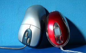 Aventures en ligne : avantages et désavantages